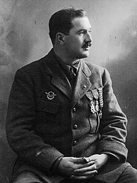 Paul Tarascon 1917.jpg