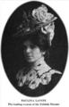 PaulinaLavitz1909.tif