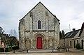 Paulnay (Indre) (15780934755).jpg