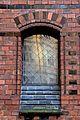 Paulus kirke - 2011-09-25 at 14-00-21.jpg