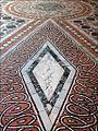 Pavement de la cour de la Ca dOro (Venise) (6200949018).jpg