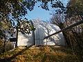 Pavilion of Large Transit Instrument 1.JPG