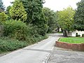 Peache Way - geograph.org.uk - 1478862.jpg