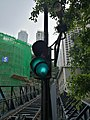 Peak tram signal 20210220 155653.jpg