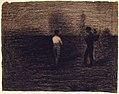 Peasants MET 67.187.34.jpg