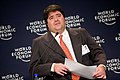 Pedro Moreira Salles, World Economic Forum on Latin America 2009.jpg