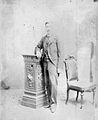 Pedro Ríos y Yepez1895 2.jpg