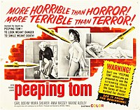 Peeping Tom US poster.jpg