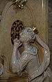 Penance detail, Servite church, Vienna.jpg