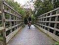 Pennine Bridleway, Friezland - geograph.org.uk - 569041.jpg
