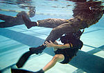Pensacola Sailors learn rescue swimming skills DVIDS90458.jpg