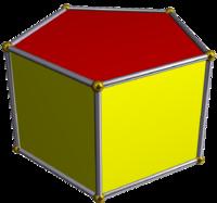 Pentagonal prism.png