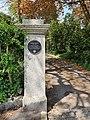 Penzance Heritage Plaque - Agatha Chirgwin.jpg