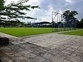 Permas Square.jpg