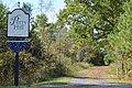 Perry Hill driveway.jpg