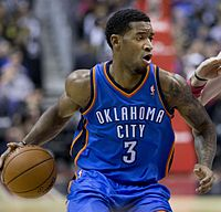 Perry Jones Thunder.jpg