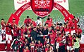 Persepolis Championship Celebration 2017-18 (28).jpg