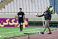 Persepolis FC 2 Naft Tehran FC 0 Azadi 004.jpg
