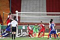 Persepolis FC vs Esteghlal FC, 26 August 2020 - 123.jpg
