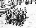 Personnel of NC Crews.jpg
