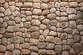 Peru - Cusco 015 - stone walls (7084755961).jpg