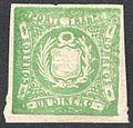 Peru 1868 Sc14.jpg