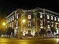 Pescara 2007 -Palazzo della Camera di Commercio- by RaBoe 002.jpg