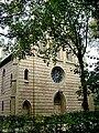 Peter-Pauls-Kirche in Zingst.jpg