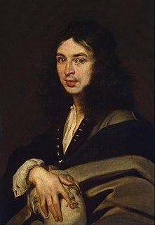 Peter Franchoys painter