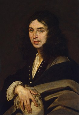 Peter Franchoys - Self Portrait.jpg