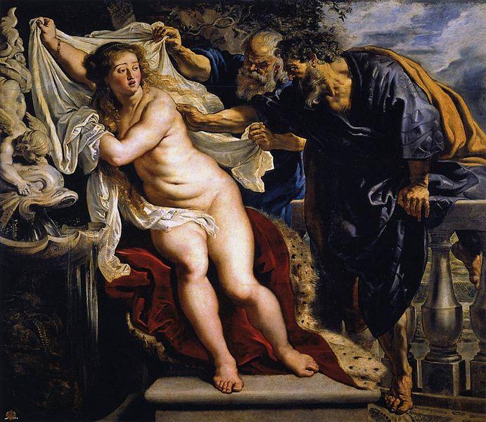 File:Peter Paul Rubens - Susanna and the Elders - WGA20267.jpg