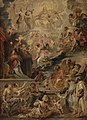 Peter Paul Rubens - The Incarnation as Fulfillment of All the Prophecies - BF813 - Barnes Foundation.jpg
