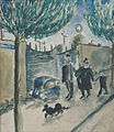 Peter Purves Smith - Rue de Repos, 1938.jpg