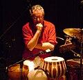 Peter Rosmanith 2008.JPG