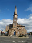 Peterhead Old Parish Church 05.jpg