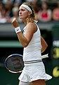 Petra Kvitova Final Wimbledon 2011.jpg