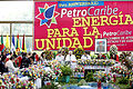 PetroCaribe, Nicaragua (9185867460).jpg