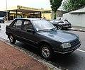 Peugeot 309 (28576322827).jpg