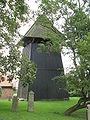 Pfarrkirche Altenkirchen - Glockenstuhl 2.jpg