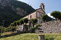 Pfarrkirche Sant-Ambrogio.jpg