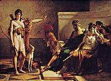 Jean-Philippe Rameau Rameau - Huguette Dreyfus - L'Oeuvre De Clavecin I