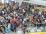 Ph-mm-pasay-ninoy aquino international airport (naia)-terminal 3 - ticketing hall (2014) a0006.JPG