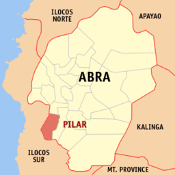 Ph locator abra pilar.png
