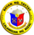 Rizal - <b>Wikipedia</b>, the free encyclopedia