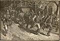 Phaeton Rogers; a novel of boy life (1881) (14772480163).jpg