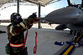 Phase II Operational Readiness Exercise 130210-F-WT236-031.jpg