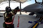 Phase II Operational Readiness Exercise 130210-F-WT236-031.jpg