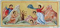 Philemon and Apphia.jpg