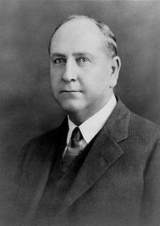 1933 Western Australian state election
