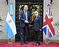 Philip Hammond and Jorge Faurie 01.jpg